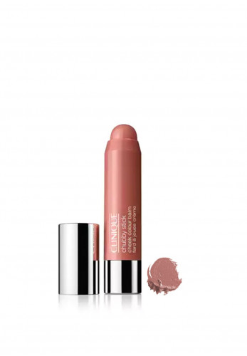 Clinique Chubby Stick Cheek Colour Balm, 01 Apple