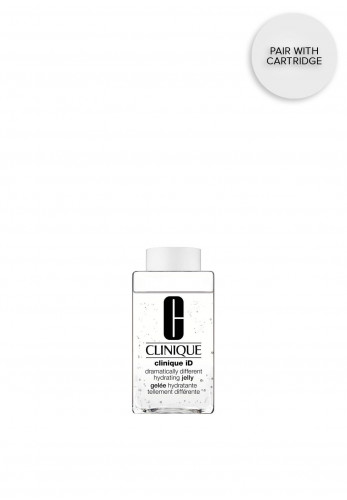Clinique iD Dramatically Different Hydrating Jelly, 115ml
