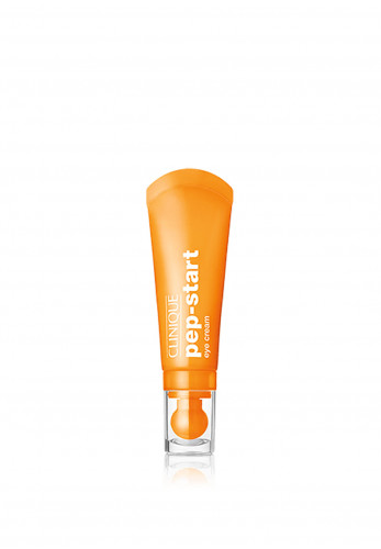 Clinique Pep-Start™ Eye Cream