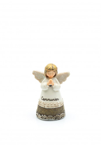 CBC Distributions Little Blessing Angel