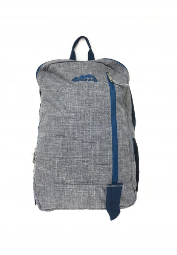 Ridge 53 Dawson Backpack, Grey