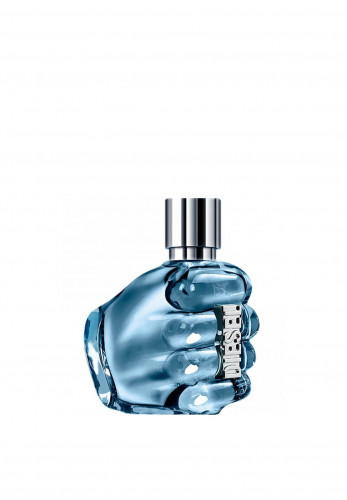 Diesel Only The Brave Pour Homme 50ml EDT