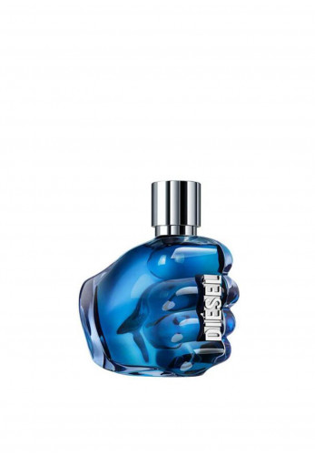 Diesel Sound of The Brave Pour Homme EDT