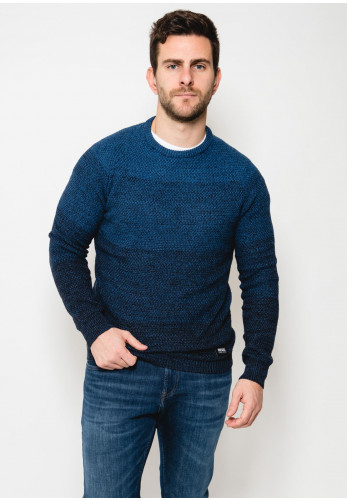 Diesel Ralph Crew Neck Sweater, Prince Blue