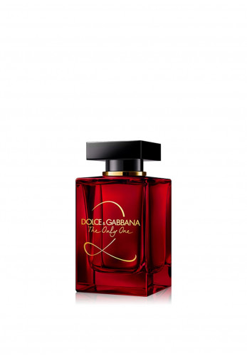 Dolce and Gabbana The Only One 2, Eau De Parfum
