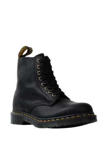 Dr. Martens 1460 Pascal Leather Boot, Black