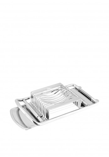 Judge Stainless Steel Egg Slicer