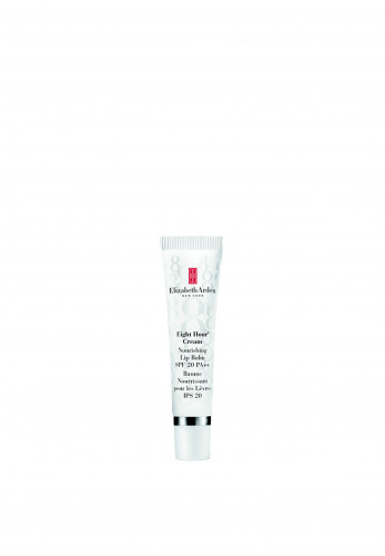 Elizabeth Arden Eight Hour Cream Nourishing Lip Balm SPF20 PA++