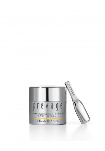 Elizabeth Arden Prevage Anti-Aging Eye Cream 15ml