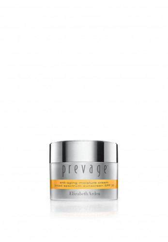 Elizabeth Arden Prevage Anti-Aging Moisture Cream 50ml