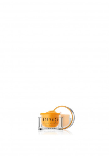 Elizabeth Arden Prevage Anti-Aging Neck & Décolleté Firm & Repair Cream 50ml