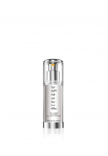 Elizabeth Arden Prevage Clarity Targeted Skin Tone Corrector 30ml