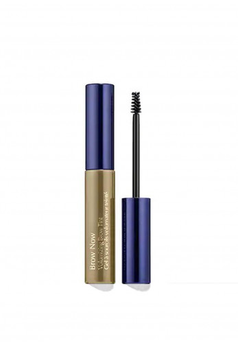 Estee Lauder Brow Now Volumizing Brow Tint, 01 Blonde
