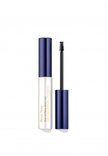 Estee Lauder Brow Now Stay in Place Brow Gel