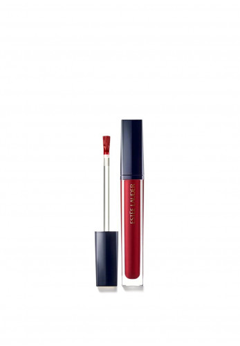 Estee Lauder Pure Color Envy Kissable Lip Shine, 307 Wicked Gleam