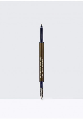 Estee Lauder Micro precise Brow Pencil, Dark Brunette