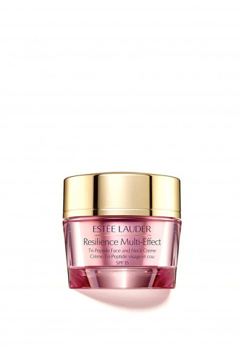 Estee Lauder Resilience Multi-Effect, Normal – Combination Skin