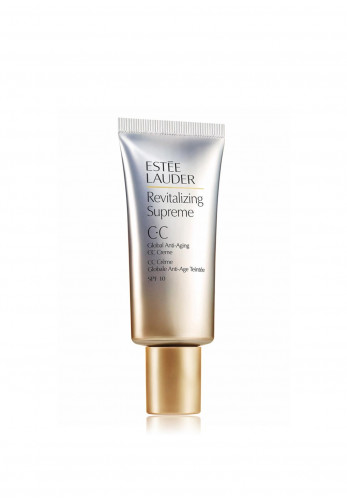 Estee Lauder Revitalising Supreme CC Global Anti-Ageing Cream