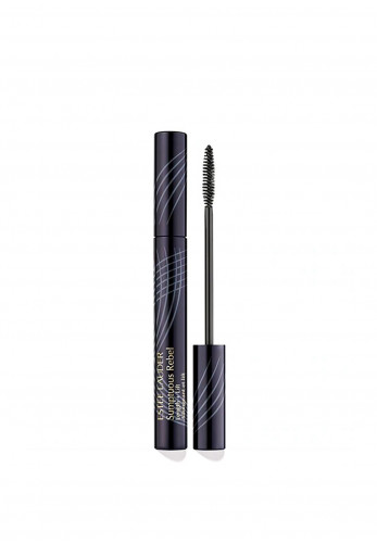 Estee Lauder Sumptuous Rebel Mascara, 01 Black