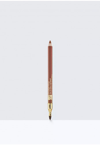 Estee Lauder Stay in Place Lip Pencil, Toffee
