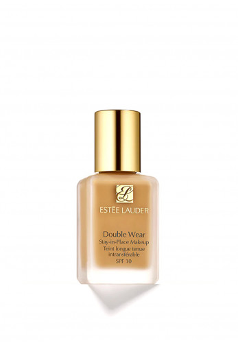 Estee Lauder Double Wear Foundation, Tawny