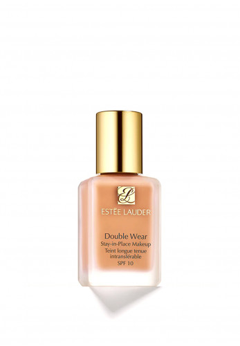 Estee Lauder Double Wear Foundation, Ivory Rose