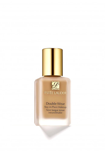 Estee Lauder Double Wear Foundation, Fresco