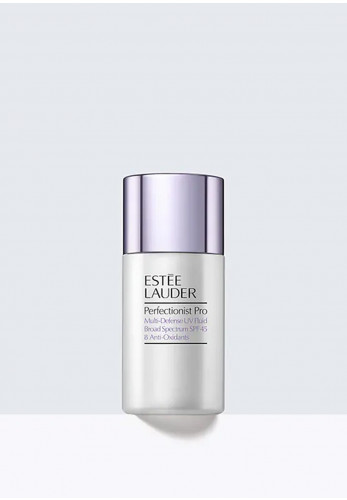 Estee Lauder Perfectionist Pro Multi-Defense UV Fluid SPF45