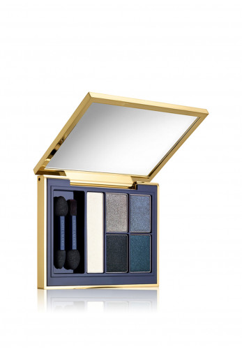 Estee Lauder Pure Colour Envy Eyeshadow Palette, Dark Ego