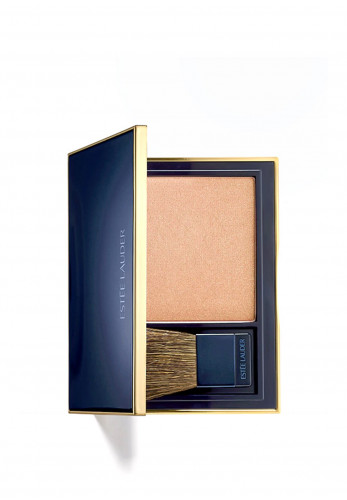 Estee Lauder Pure Colour Envy Shimmering BlushLights, Lovers Blush