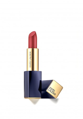Estee Lauder Pure Colour Envy Lipstick, Incensed