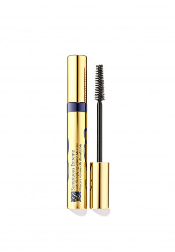 Estee Lauder Sumptuous Extreme Lash Multiplying Volume Mascara, Black