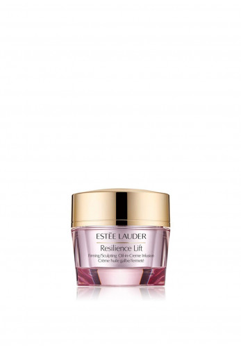 Estee Lauder Resilience Lift Oil-in-Crème Infusion