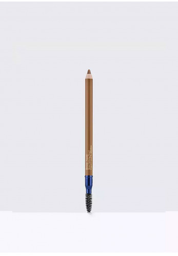 Estee Lauder Brow Now Pencil Light Brunette