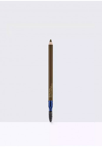 Estee Lauder Brow Now Pencil Dark Brunette
