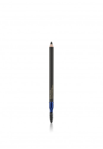 Estee Lauder Brow Now Pencil Black