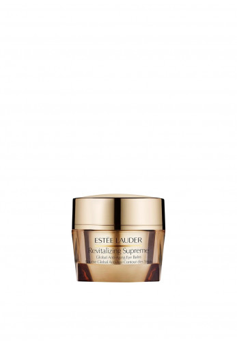 Estee Lauder Global Anti-Aging Eye Balm