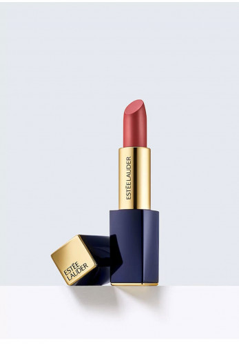 Estee Lauder Pure Colour Envy Lipstick, Dynamic
