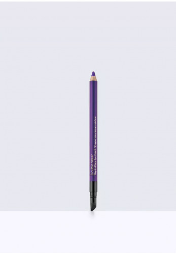 Estee Lauder Stay in Place Eye Pencil, Night Violet