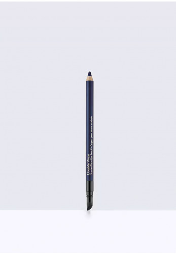 Estee Lauder Stay in Place Eye Pencil, Sapphire