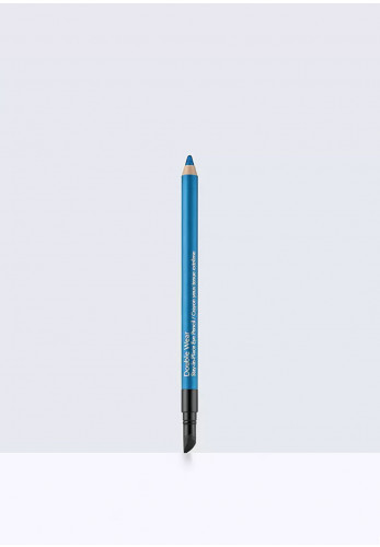 Estee Lauder Stay in Place Eye Pencil, Cobalt