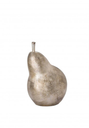 Fern Cottage Interiors Antique Pear, Champagne