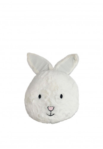Furn Lapin Bunny 40cm Decorative Cushion