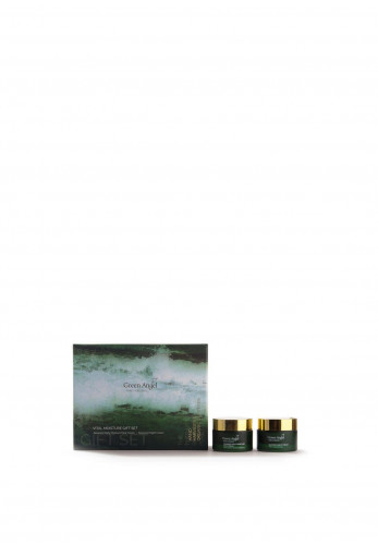 Green Angel Vital Moisture Gift Set