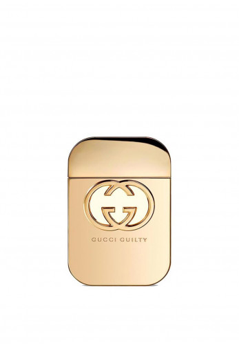 Guilty Gucci EDT
