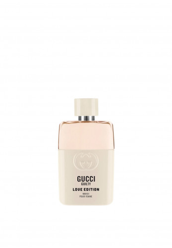 Gucci Guilty Love Edition MMXXI Pour Femme 50ml EDP