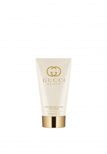 Gucci Guilty Perfumed Body Lotion for Her 150ml