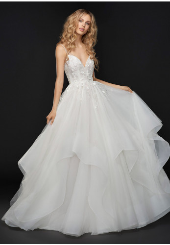 Hayley Paige Gael Wedding Dress