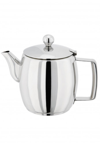 Judge 1 Litre Hob Top Teapot
