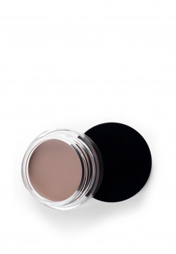Inglot AMC Brow Liner Gel 11